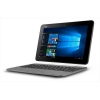 "ASUS Transformer Book T101HA-GR029T 1.44GHz x5-Z8350 10.1"" 1280 x 800Pixel Touch screen Grigio"