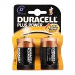 Batterie alkaline torcia d plus 1.5v mn1300 (mn1300 d2)