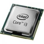 Cpu intel core i3 7100 3.90 ghz socket 1151 kaby lake tray