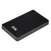 Box per hard disk 2,5 sata usb 2.0 link lklod252