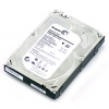Hd 3,5 3tb sata seagate 7200rpm 64mb st3000dm008/1