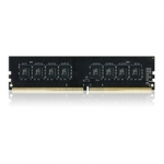 Ddr4 16gb pc 2400 team group elite ted416g2400c1601