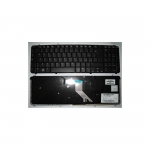 tastiera per notebook pavilion dv6-1000 dv6-2000 (k135)
