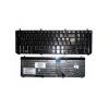 tastiera per notebook pavilion dv7-2000 dv7-3000 (k136)