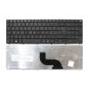 tastiera per notebook tm81 tm86 tm87 (k313)