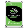 Hdd seagate barracuda st2000dm008  2tb serial ata iii  (d)