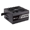 Alim. atx 750w corsair cx750m 80 plus gold