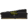 Ddr4 16gb (2*8gb) pc3000 corsair vengeang lpx cmk16gx4m2d3000c16