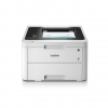 Stampante brother laser colore hl-l3230cdw a4 18ppm f/r usb/wifi
