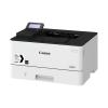 Stampante i-sensys lbp214dw laser wireless (2221c005)