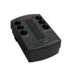 Ups rr-power mp850 850va 510w line interactive 3+3 shuko + usb