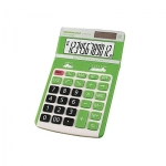 Calcolatrice 12 digits desktop dc2697c