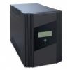 Ups rr-power glr1500 1500va 900w line interactive usb stabiliz.