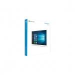 Windows 10 home 64bit ita oem dvd microsoft