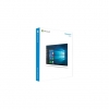Windows 10 home 64bit ita oem dvd microsoft