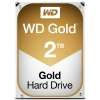 "hd 2tb interno 3,5"" 7.2k 128mb wd gold (wd2005fbyz)"