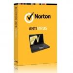 Norton antivirus basic 1 pc licenza 1 anno ita