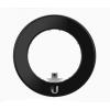 Ubiquiti unifi video illuminatore ir a led per uvc-g3 (uvc-g3-led)