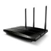 Modem router adsl/vdsl wifi ac1200 tp-link archer vr400 4p gigab