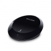 adattatore tp-link ha100 audio bluetooth a jack, usb (ha100)-40