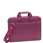 "borsa notebook 15,6"" rivacase 8231 purpl (8231 purple)"