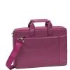 "borsa notebook 15,6"" rivacase 8231 purpl (8231 purple)"