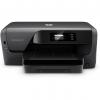 Stampante hp officejet pro 8210 inkjet adf usb wifi f/r 3y