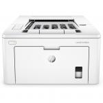 HP LaserJet Stampante Pro M203dn