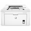 HP LaserJet Stampante Pro M203dw