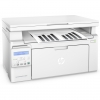 Mf hp laserjet pro m130nw 4in1 22ppm 600 dpi f/r usb+eth+wifi