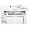 Mf hp laserjet pro m130fn 4in1 22ppm 600 dpi f/r usb ethernet