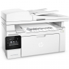 Mf hp laserjet pro m130fw 4in1 22ppm 600 dpi usb eth wifi