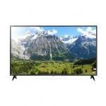 "Tv led 55"" 55uk6300 ultra hd 4k smart tv wifi dvb-t2"