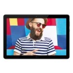 "Tablet mediapad t5 10"" 32gb 4g nero"