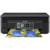 Mf epson inkjet xp-352 a4 5760*1440 dpi wifi usb let card nofax