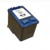 cartuccia compatibile hp 28 (c8728a) colore doppia capacita'
