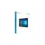 Ms.windows 10 64b ita. dvd oem (kw9-00136)