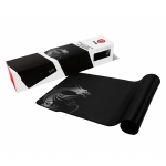 Mouse pad msi agility gd70 gaming mousepad