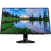 "Monitor hp 23,8"" ips 24y full hd vga dvi hdmi vesa slim frame"