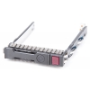 "Hp 2.5"" hdd tray caddy gen6/gen7 rigen."