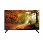 "Tv led 40"" s-4066 full hd smart tv wifi dvb-t2"