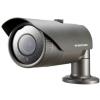 Telecamera 4in1 tecno tc-2305-i42 cmos sony 3,6mm 42led 2m 1080p