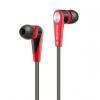 Auricolare ip 730r rosso