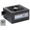 Alim. atx 500w itek taurus wn500 80plus white pfc attivo fan12cm