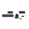 Webcam logitech rally standard system (960-001218)