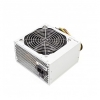 Alimentatore 450watt fan 12cm retail (psu-450-sil)