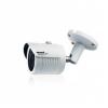 Telecamera sorveglianza bullet ip (vs-dfb2ps-234)