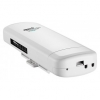 Access point 5dbi 300mbps (wl-apo2g24-061) outdoor