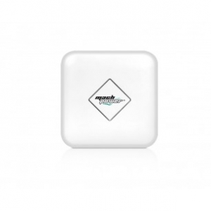 Access point 1,2gbps (wl-icdbg48-050)