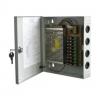 Alimentatore switching 12v rack 10a (vs-psu-005)